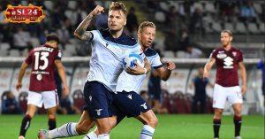 Torino 1-1 Lazio